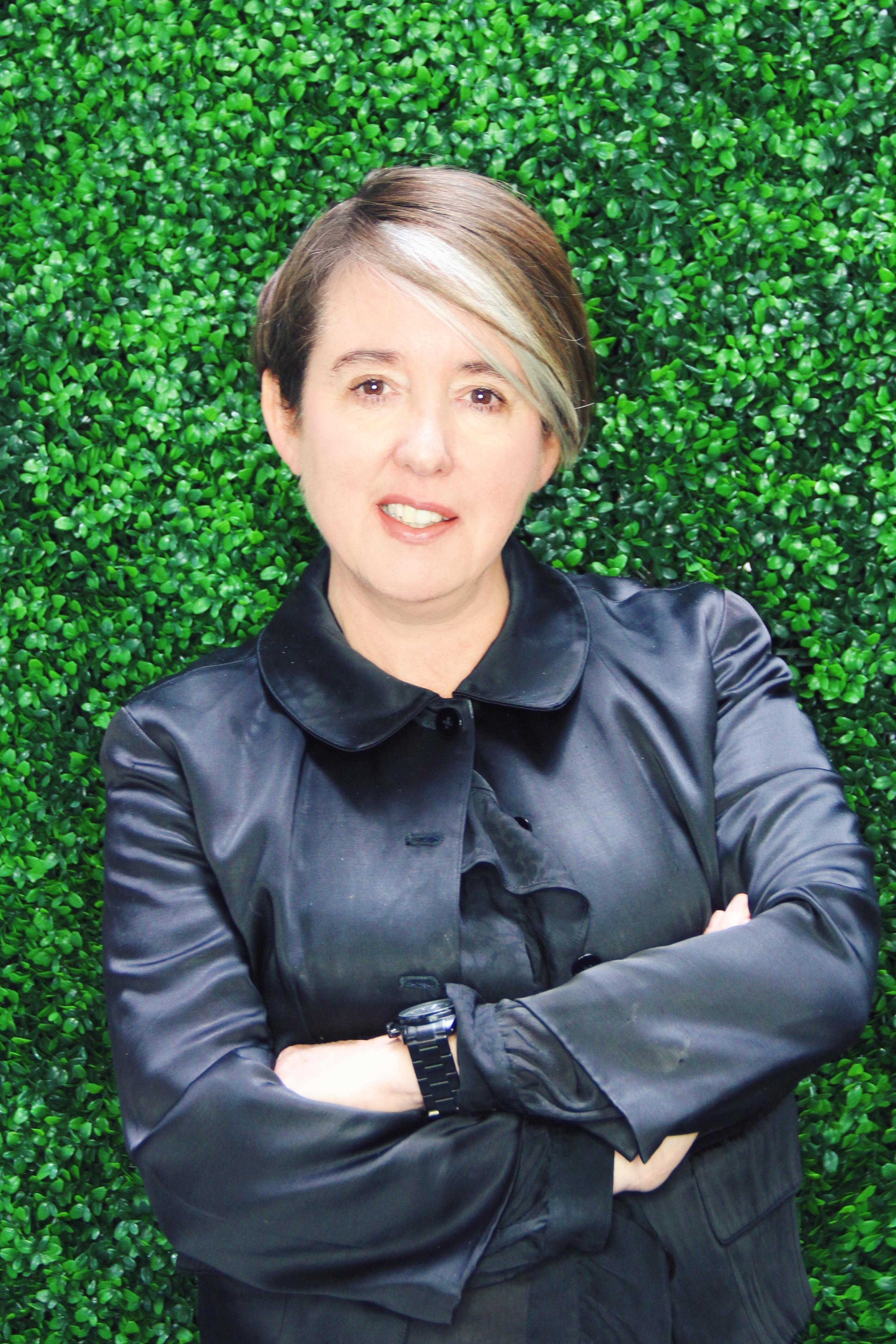 Debbie Currie - Director / Educator