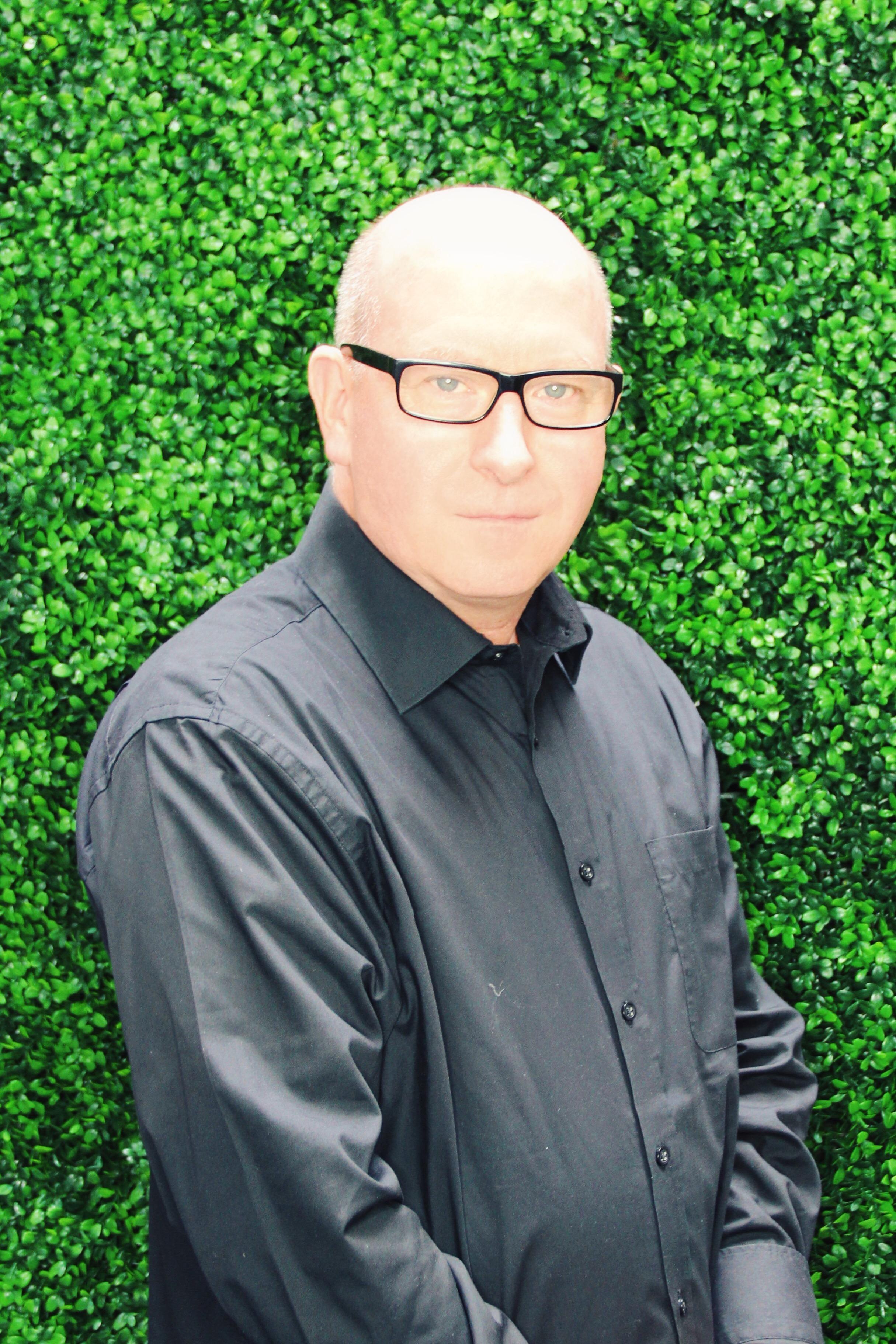Billi Currie