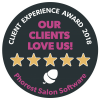 Phorest-Client-Experience-Award-2018-300x300