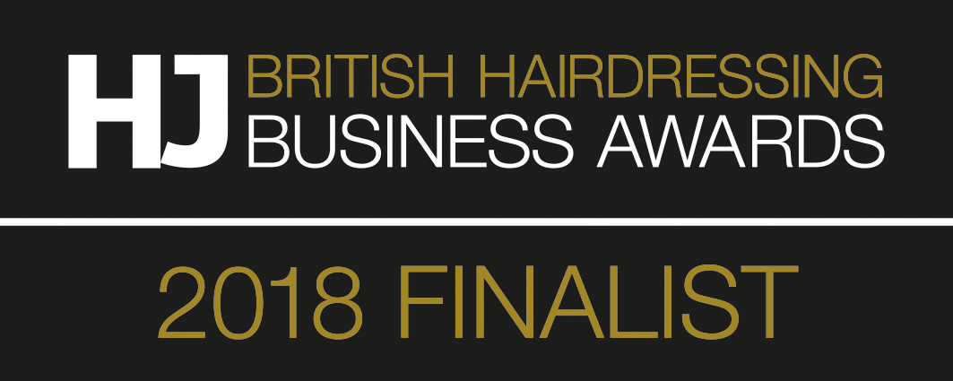 BRITISH HAIRDRESSING BUSINESS AWARDS