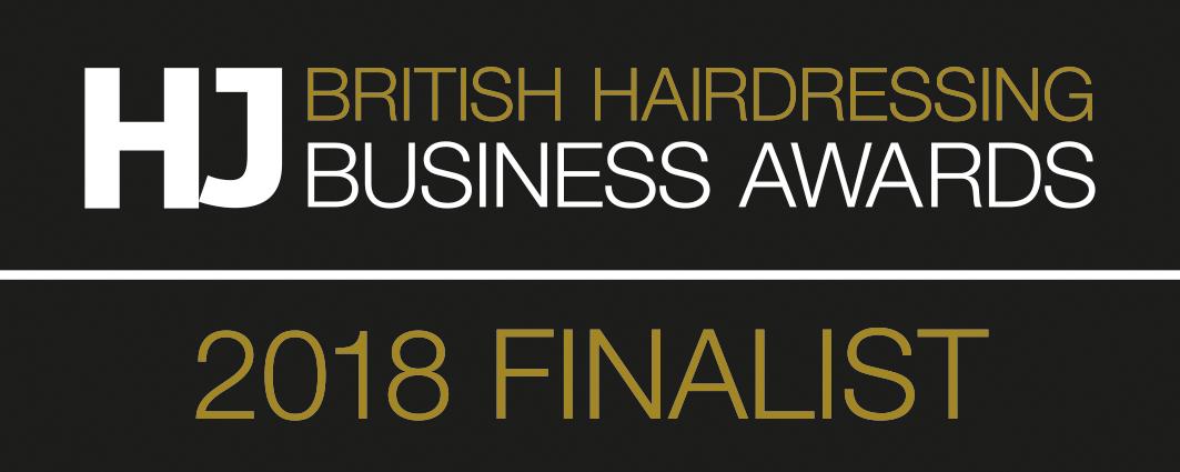BRITISH HAIRDRESSING BUSINESS AWARDS